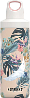 Бутылка для воды Kambukka Reno Insulated Paradise Flower / 11-05003 (500 мл) -