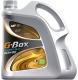 Трансмиссионное масло G-Energy G-Box Expert GL-5 80W90 / 253651691 (4л) -