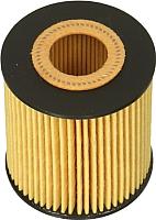 Масляный фильтр Mazda L321143029A -