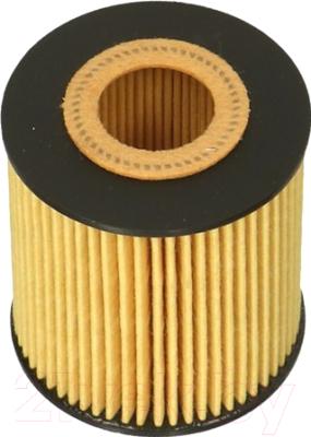 Масляный фильтр Mazda L321143029A