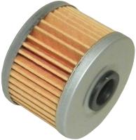 Масляный фильтр Honda 15412HM5A10 -