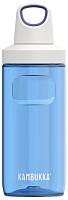 Бутылка для воды Kambukka Reno Mint Green / 11-05009 (500мл) -