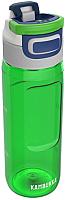 Бутылка для воды Kambukka Elton Spring Green / 11-03006 (750мл) -