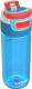Бутылка для воды Kambukka Elton Caribbean / 11-03001 (500 мл) -