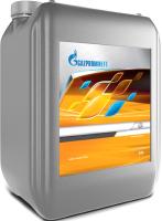 Моторное масло Gazpromneft Diesel Extra 15W40 / 2389901232 (10л) -