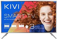 Телевизор Kivi 32FR52GR -