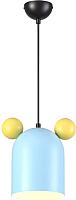Потолочный светильник Odeon Light Mickey 4732/1 -