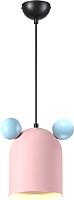 Потолочный светильник Odeon Light Mickey 4731/1 -