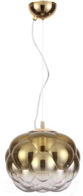 Потолочный светильник Odeon Light Pecola 4701/1A
