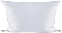 Подушка для сна Даргез Алькамо / 114810 (50x70) -