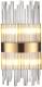Бра Odeon Light Focco 4722/4W -