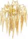 Бра Odeon Light Foscara 4718/2W -