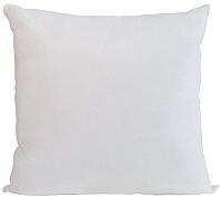 Подушка для сна Даргез Вилларс / 03310В (68x68) -