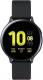 Умные часы Samsung Galaxy Watch Active2 44mm Aluminium / SM-R820NZKASER (лакрица) -
