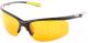 Очки солнцезащитные Norfin 10 / NF-2010 -