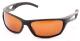 Очки солнцезащитные Norfin 11 / NF-2011 -