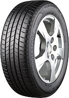 Летняя шина Bridgestone Turanza T005 225/50R17 98W -