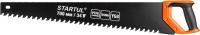 Ножовка Startul ST4088-34 -