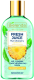 Мицеллярная вода Bielenda Fresh Juice осветляющая ананас (100мл) -