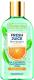 Мицеллярная вода Bielenda Fresh Juice увлажняющая апельсин (100мл) -