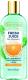 Мицеллярная вода Bielenda Fresh Juice увлажняющая апельсин (500мл) -