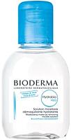Мицеллярная вода Bioderma Hydrabio H2O (100мл) -