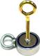Поисковый магнит MDRegion FRT120X2 -