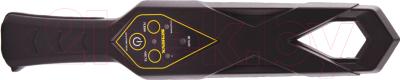 Металлоискатель Sphinx ВМ-611 Вихрь Про