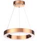 Потолочный светильник Odeon Light Brizzi 3885/25LA -