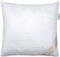 Подушка для сна АртПостель Лебяжий пух Премиум / 1011 (68x68) -