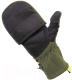 Перчатки-варежки для рыбалки Norfin 703080-XL -
