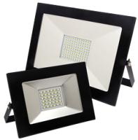 Прожектор Mobilux Evostar EV-LED-SMD 30W 6400K -
