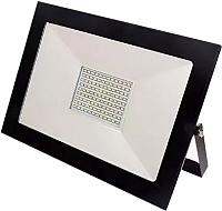 Прожектор Mobilux Evostar EV-LED-SMD100W 6400K Slim -