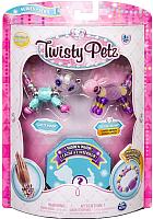 Набор для создания украшений Twisty Petz Набор бусин для плетения браслетов / 74101 -