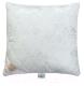 Подушка для сна АртПостель Эвкалипт Премиум / 1061 (68x68) -