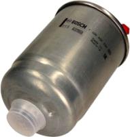 Топливный фильтр Bosch F026402234 -