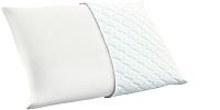 Подушка для сна Sonit Синти (40х60) -