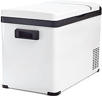 Автохолодильник Filymore K-30 -