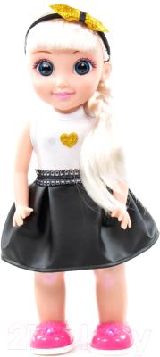 Кукла с аксессуарами Полесье Кристина в салоне красоты / 79336