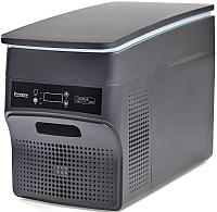 Автохолодильник Filymore Q-36 -