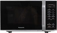 Микроволновая печь Panasonic NN-ST34HMZPE -