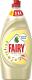 Средство для мытья посуды Fairy Нежные руки. Ромашка и витамин Е (900мл) -