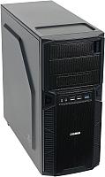 Корпус для компьютера Zalman ZM-Z1 (черный) -