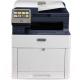 МФУ Xerox WorkCentre 6515N -