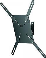 Кронштейн для телевизора Strong STR-M403 -