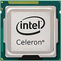 Процессор Intel Celeron G4920 Box / BX80684G4920 -