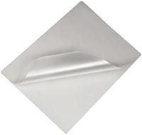 Пленка для ламинирования WF 3, 200мкм ПЭТ (глянец) -