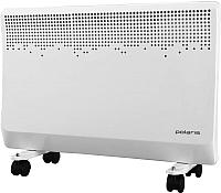 Конвектор Polaris PCH 2052 (белый) -