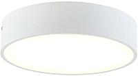 Потолочный светильник Citilux Тао CL712180N -