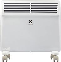 Конвектор Electrolux ECH/AS-1000 ER -